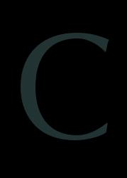 Typewar Stats On C In Optima Vs Times New Roman