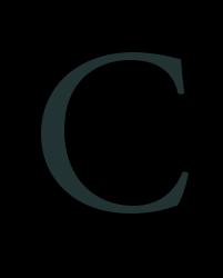 Typewar Stats On C In Garamond Vs Times New Roman